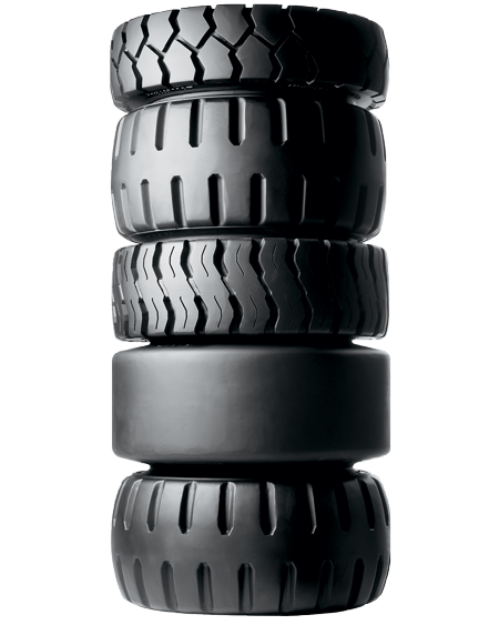 How Often Should You Replace Tires On Your Forklift Wolter Group Llc