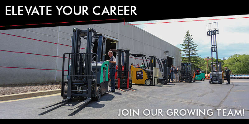 Job Openings with the Wolter Group of Companies